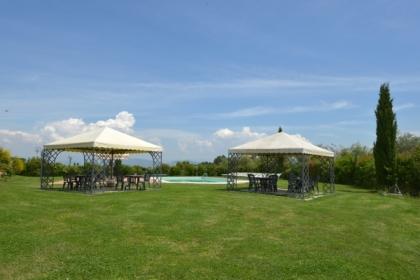 Ferienwohnung_pool_Toskana