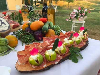 romantischen_Urlaub_Toskana
