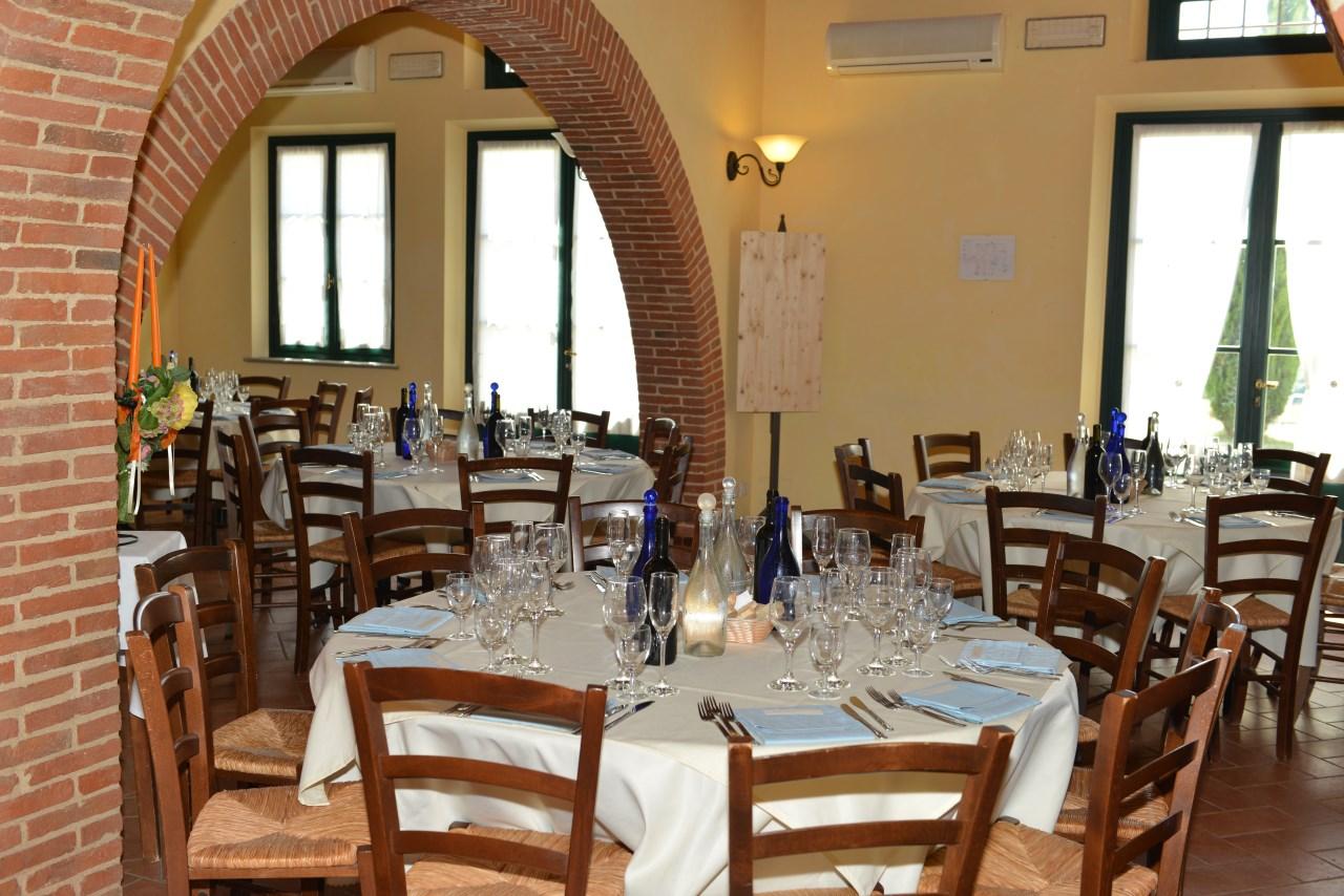 Bauernhaus_Chianti
