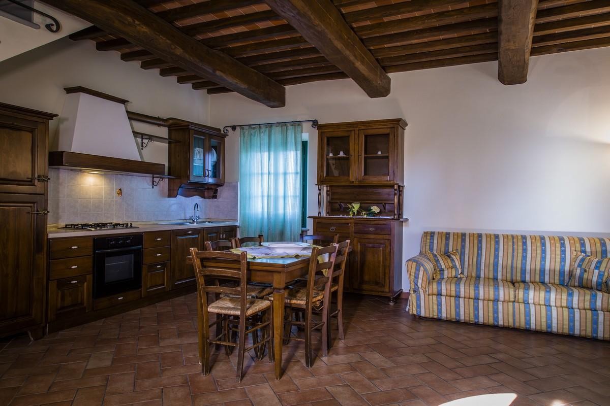Ferienhaus_Toskana